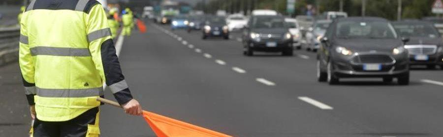 autostrada-anas-lavori-imagoeconomica-kIuE--835x437@IlSole24Ore-Web