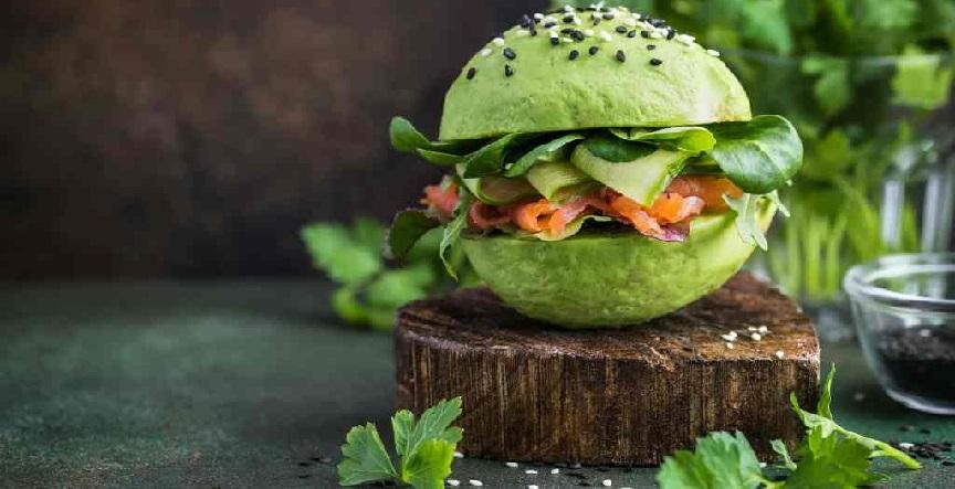 """""""Avocado Week"""", da East Market Diner nuovo appuntamento dedicato al frutto esotico"""