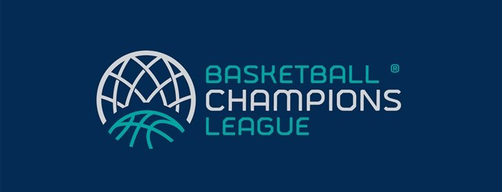 basketball-champions-league