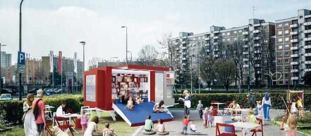bibliohub