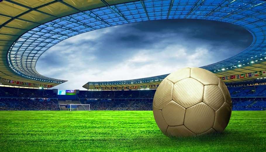 Calcio, Napoli-Sampdoria: 2-0. La cronaca di Adriano Mongiello