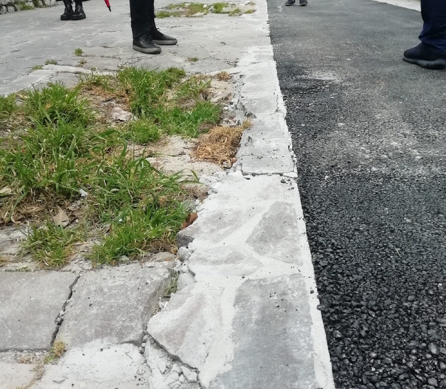 #asfaltate anche noi
