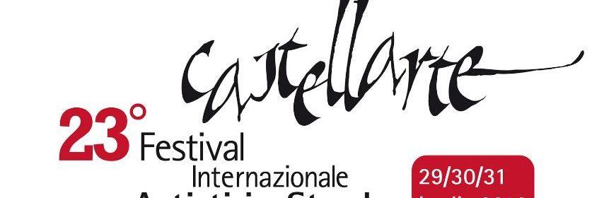 castellarte1