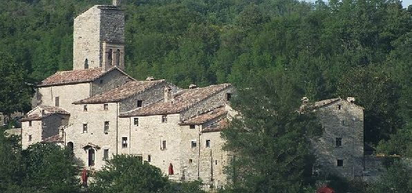castello_pieve_03