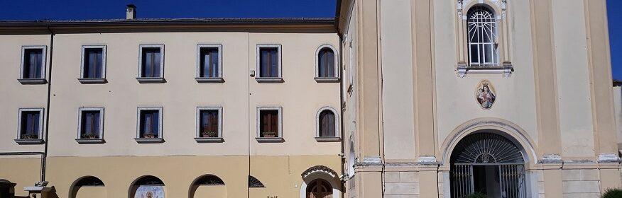 chiesa-e-convento