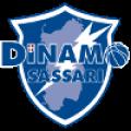 dinamo-logo(3)