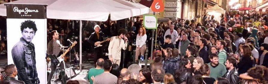 festa della musica (2)