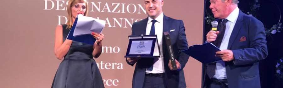 Lecce food and travel awards (2)