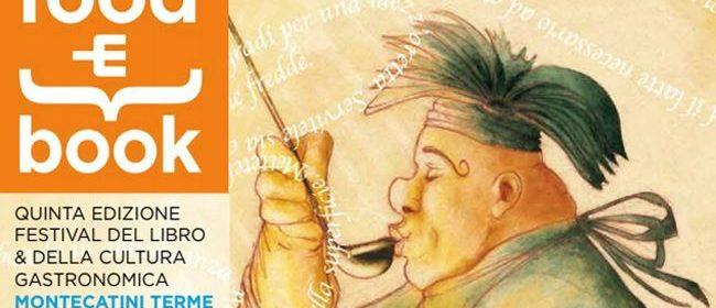 food-e-book-festival-cibo-cultura-montecatini-13-16-ottobre-maxw-654