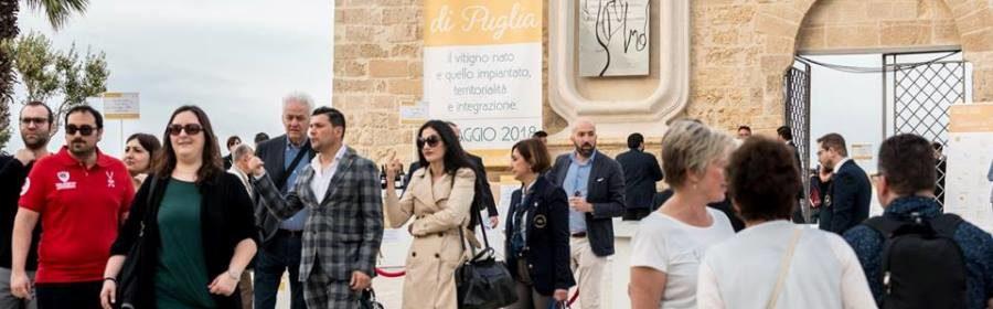 foto Bianca di Puglia