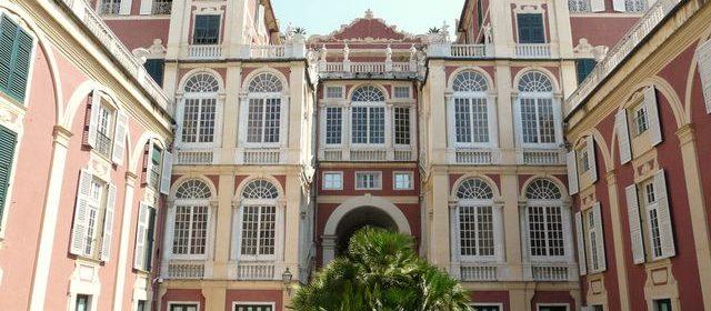 genova-palazzo-reale