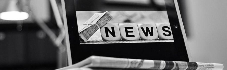 giornalismo-comunicazione-online-news-notizie-digital