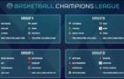 girone champions