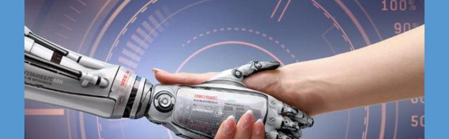 A milano parte la sfida tra esperti high tech wwwitalia for High tech milano