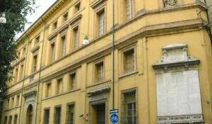 il-palazzo-del-merenda-16484.316x176