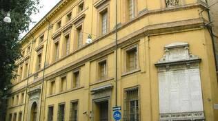 Forlì celebra le Giornate Europee del Patrimonio 2020