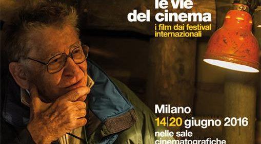 le+vie+del+cinema