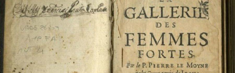 librolagalleries-desfemmesfortes001-1024x824