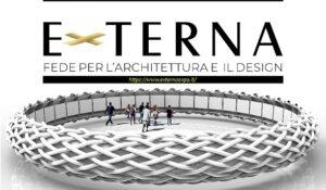 logo EXTERNA ONLINE (1)