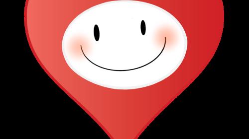 logo-portalebambini-cuorfolletto-2