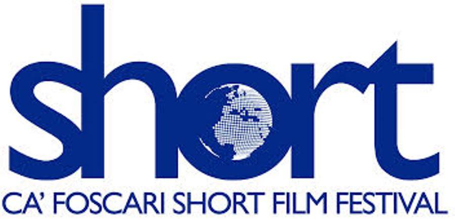 Ca' Foscari Short Film Festival a Venezia