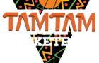 logo-tam-tam-basketball-WEB-VERSION-grande-png