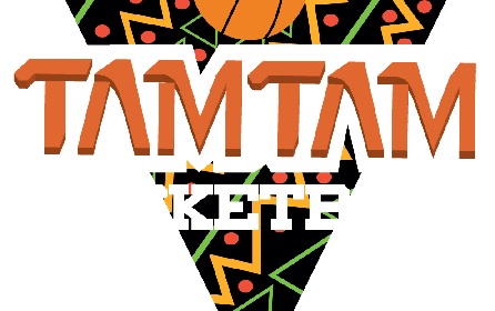 logo-tam-tam-basketball-WEB-VERSION-grande-png