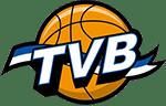 logo-tvb