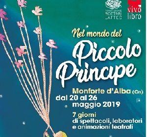 manifesto_ piccolo_principe_2019_bd