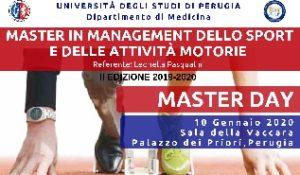 masterday10gennaio-