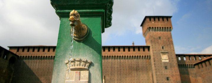 milano_vedovella_castello_sforzesco