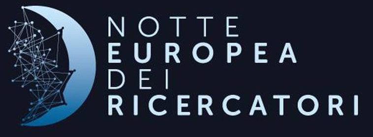 notte-europea-ricercatori-2018-1