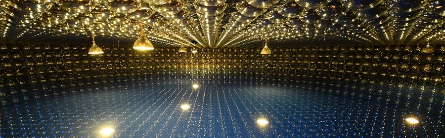 materia antimateria super_kamiokande