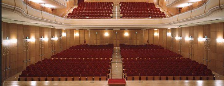 teatro-auditorium-manzoni