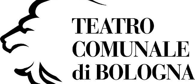 teatro bologna