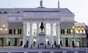 teatro genova