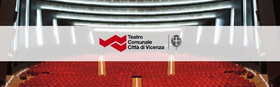 teatro_comunale_vicenza