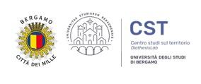 Ripensare Città Alta e Borgo Canale: Comune e Università di Bergamo si consultano con i cittadini