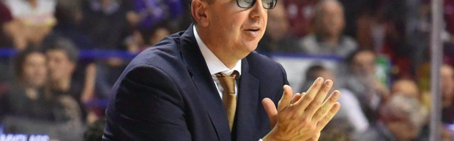 venezia coach