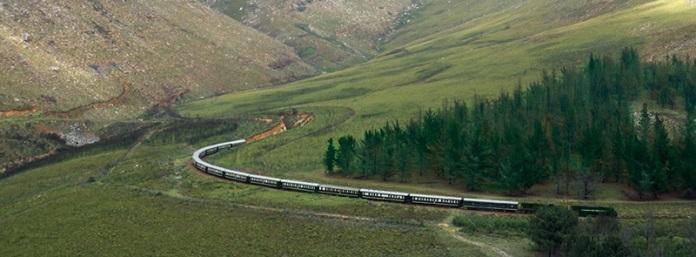 viaggio-in-treno-19