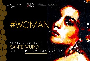 #woman_locandina