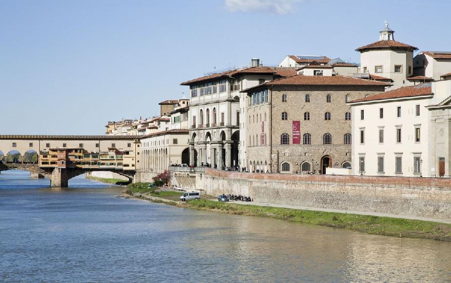Il Museo Galileo collabora con l'Università della Svizzera italiana