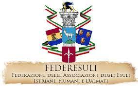 FederEsuli incontra l'Ambasciatore a Zagabria e stringe un accordo con l'Unione Italiana