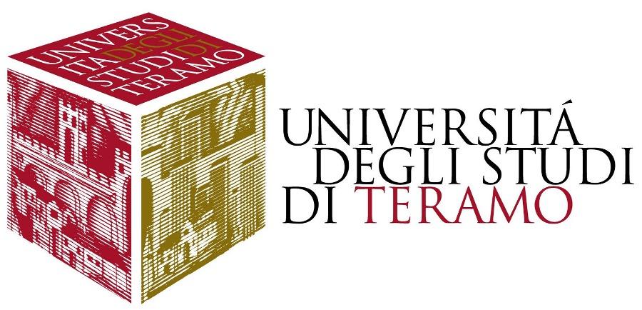 Young Scientist Award assegnato dalla European Federation of Parasitologists va a un dottorando di UniTe